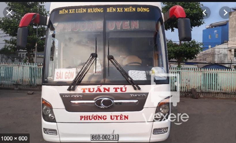 Danh sách nhà xe Phan Rang đi Đà Lạt giá rẻ chất lượng tốt nhất