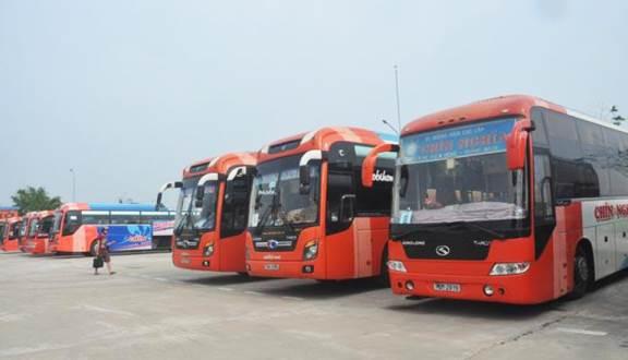 Bến xe Phan Rang Ninh Thuận: ở đâu, giờ hoạt động, các hãng xe khách