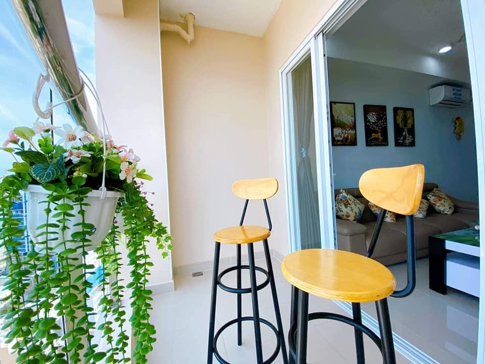 Top 10 Biệt thự villa Vũng Tàu giá rẻ đẹp gần biển có hồ bơi tốt nhất