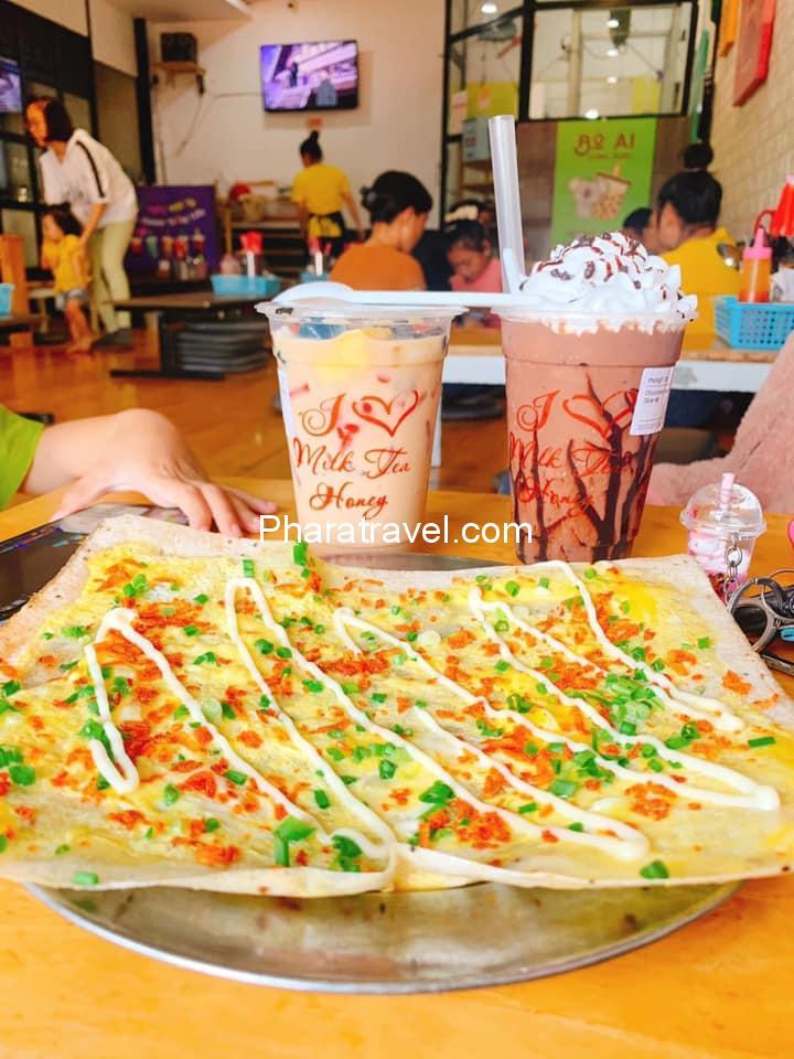 Top 15 Quán ăn vặt Phan Rang Ninh Thuận ngon thu hút đông giới trẻ