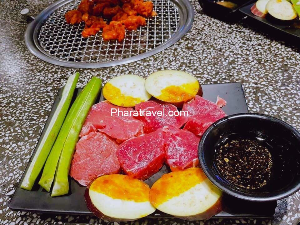 Ăn gì ở Ninh Thuận? 21 Nhà hàng quán ăn ngon Phan Rang nổi tiếng
