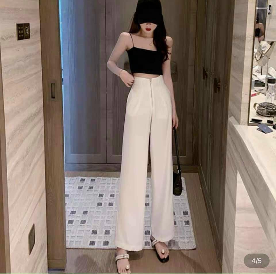 Top 10 Shop thời trang nam và nữ đẹp ở Phan Rang Ninh Thuận
