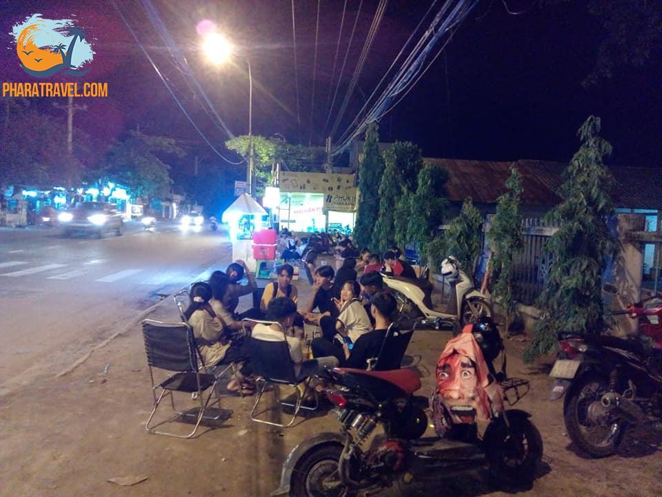 Top 40 Quán trà sữa Ninh Thuận Phan Rang ngon rẻ được giới trẻ săn đón