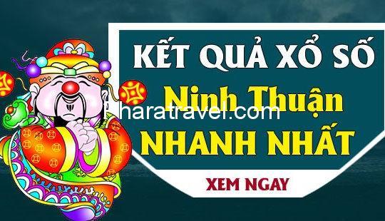 Xổ số Ninh Thuận Phan Rang: Danh sách đại lý, cách nhận thưởng