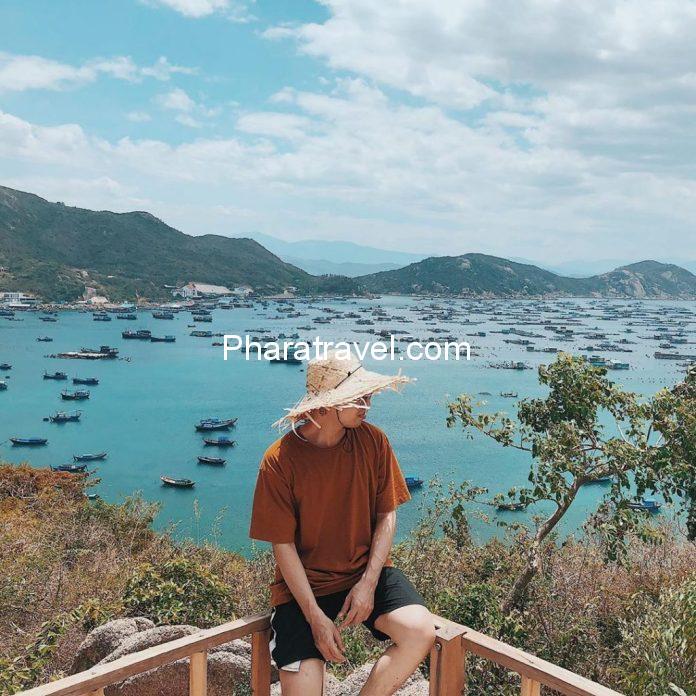 Tour Bình Ba 3 ngày 2 đêm, chi phí tour, địa điểm du lịch lý tưởng