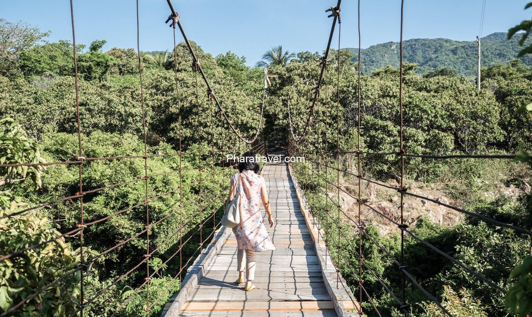 Top 5 Điểm cắm trại Ninh Thuận: view đẹp, điểm picnic không nên bỏ lỡ