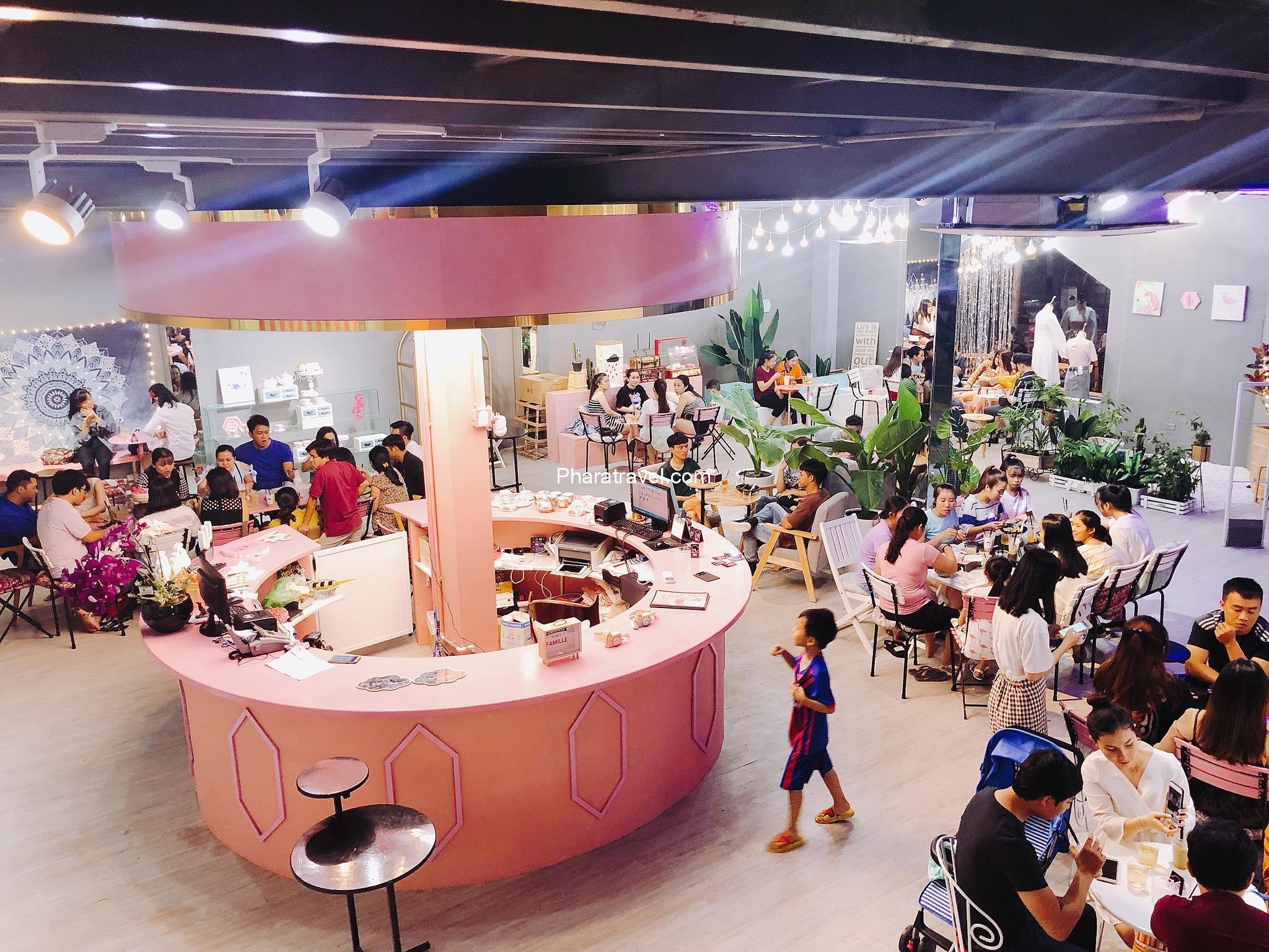 Top 10 cửa hàng nội thất Phan Rang Ninh Thuận uy tín nhất hiện nay
