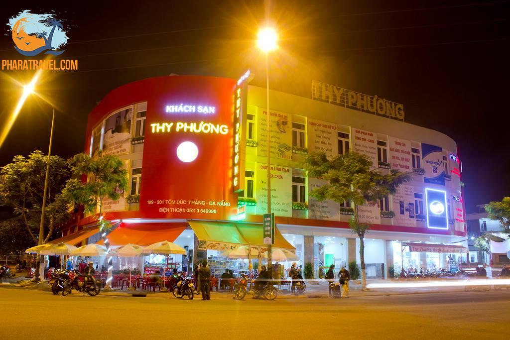Du lịch Đà Nẵng đẹp mê mẩn check in 40 điểm du lịch đẹp quên lối về