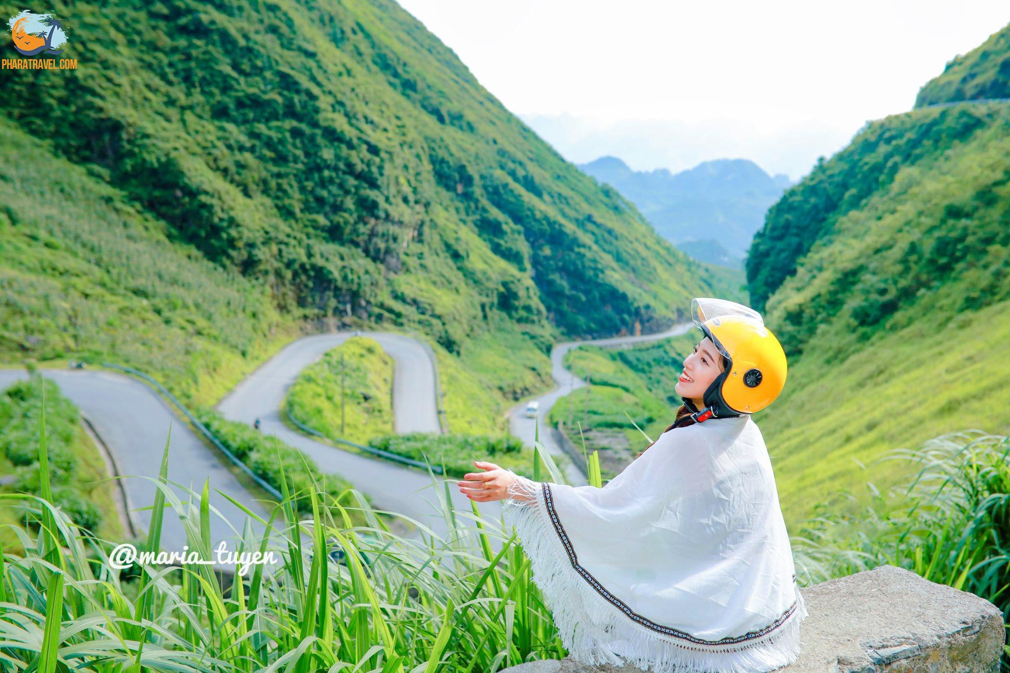 Du lịch Hà Giang: Kinh nghiệm từ A đến Z check-in các điểm nổi tiếngDu lịch Hà Giang: Kinh nghiệm từ A đến Z check-in các điểm nổi tiếng