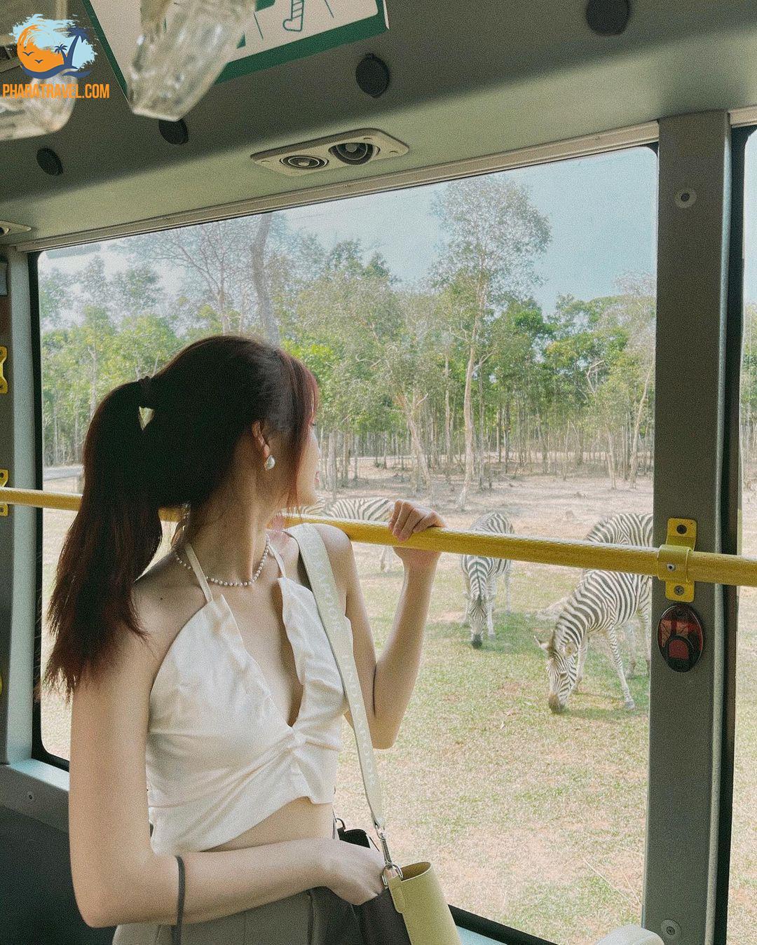 Du lịch Phú Quốc: Cẩm nang từ A đến Z khám phá các điểm đến nổi tiếng