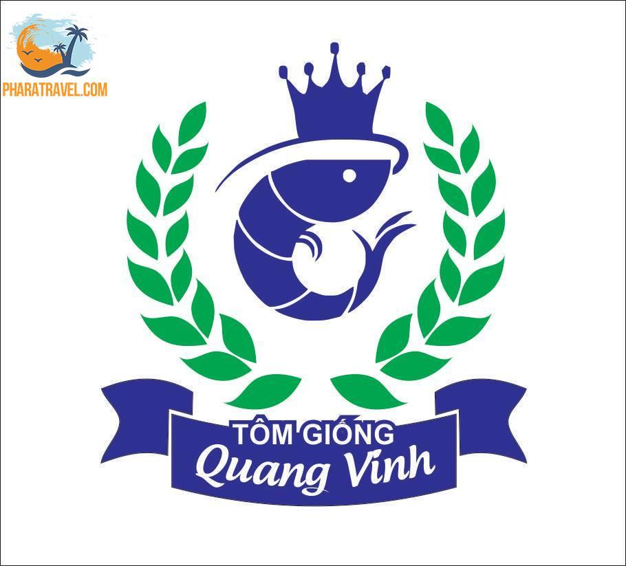 Tôm giống Ninh Thuận: khẳng định thương hiệu & các cơ sở sản xuất lớn