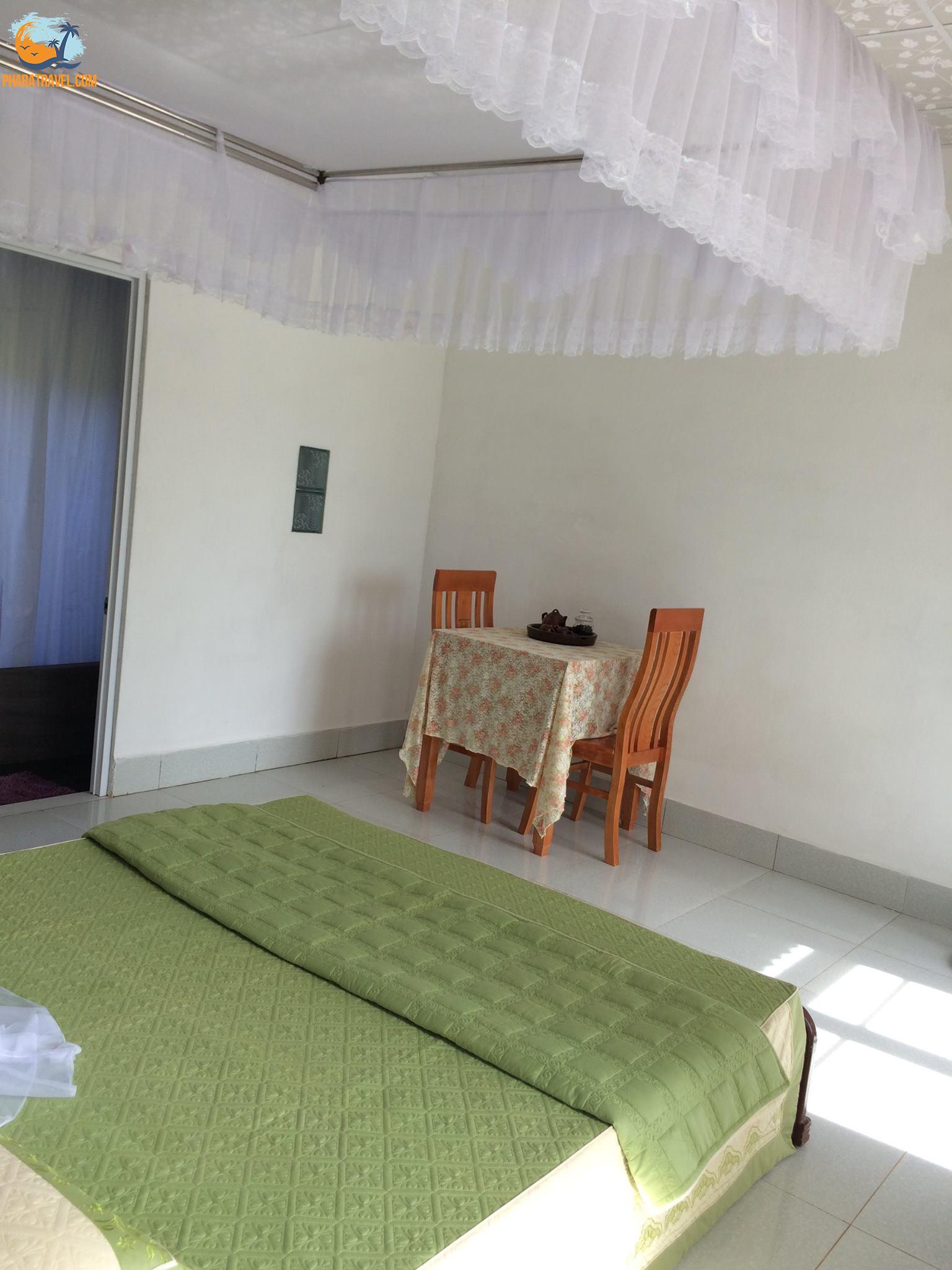 Top 30 homestay Bảo Lộc giá rẻ view đẹp gần trung tâm có hồ bơi tốt nhất