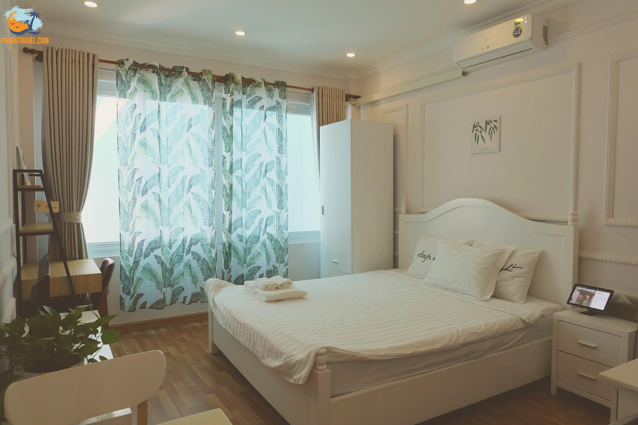 Top 25 biệt thự villa Saigon TPhcm giá rẻ view đẹp ở ngoại thành có hồ bơi